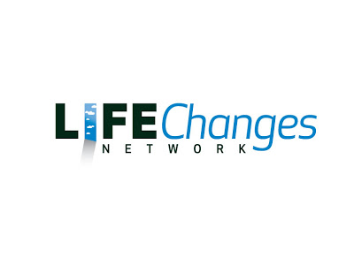 Now on the LIFEChanges Network