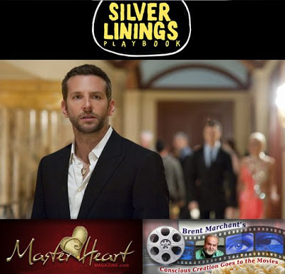 'Silver Linings Playbook' seeks a game plan for living