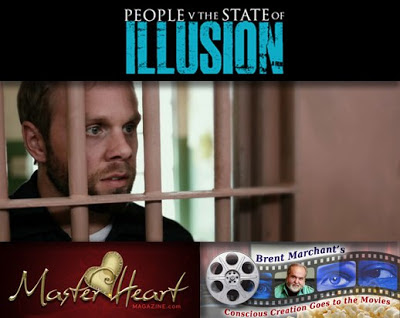 'State of Illusion' reveals the reality of reality