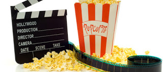 Check out Movies with Meaning!