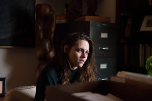 'Anesthesia' explores our attempts at escape from reality