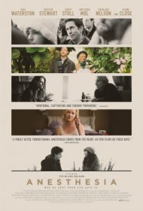 This Week in Movies with Meaning