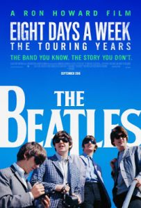 'The Beatles' celebrates the beauty of collaboration