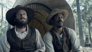 'Birth of a Nation' delivers a potent cautionary message