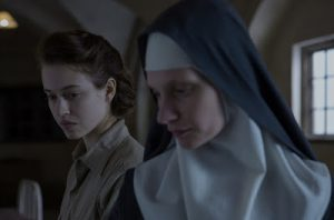 'The Innocents' contemplates faith and the mystery of creation
