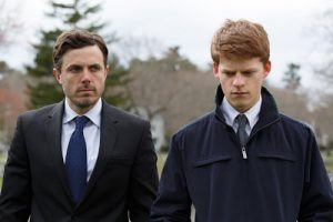 'Manchester by the Sea' wrestles with redemption, forgiveness, choice