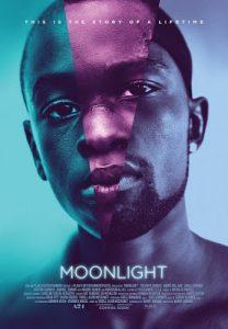 'Moonlight' illuminates alternative possibilities