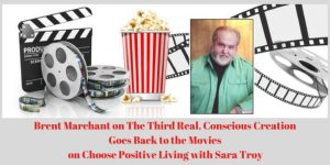 Check Out Self Discovery Radio
